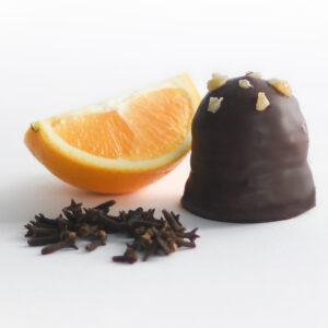 Appelsin/nelliker